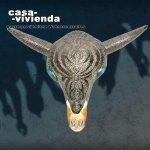 casavivienda - hochwertige Plaid Kollektionen